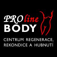 Logo Proline Body