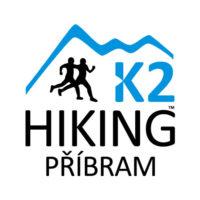 Logo K2 HIKING