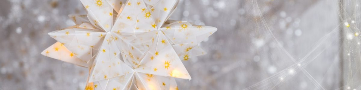 christmas-2942305_1920